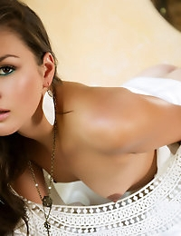 Allie Haze- See What Happens